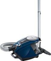 Bosch Bgs7rcl Relaxx'x Ultimate Allergy 700 W Toz Torbasız Süpürge