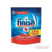 Finish Bulaşık Makinesi Deterjanı Hepsi Bir Arada Tablet 100lü