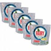 Fairy Platinum Kapsül 90 Adet