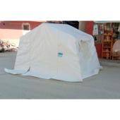 Arıcı Bal Sağım Çadırı 2,5x3,5 M