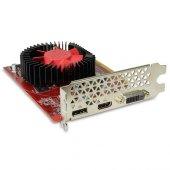 Amd Radeon 2gb Rx460 910486 002 Gddr5 128bit Pcı Express 3.0 X16
