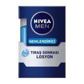 Nivea Originals Nemlendirici Tıraş Sonrası Losyon 100ml