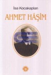 Ahmet Haşim İsa Kocakaplan Timaş