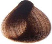 Neva Color Tüp Saç Boyası 8.37 Açık Kumral Altın Kahve 50 Gr