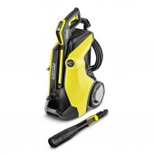 Karcher K 7 Full Control Plus Basınçlı Yıkama Makinesi 180 Bar