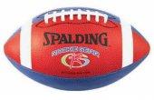 Spalding Amerikan Futbol Topu Rookie Gear 62 992z
