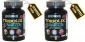 Nanobolix Tribolix Tribulus 750 Mg 90 Kapsül 2 Kutu