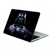 Dekorloft Star Wars Darth Vader Notebook Etiket Nbe 20004