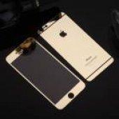 Iphone 6 6 S Kaplama 360 Derece Ön+arka Kılıf Sticker
