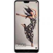 Huawei P20 Pro 128gb Mavi Renk Akıllı Telefon