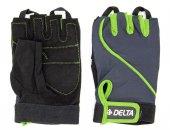 Delta New Series Body Fitness Ve Ağırlık Eldiveni Fgl 7024