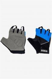 Delta New Series Body Fitness Ve Ağırlık Eldiveni Fgl 5062