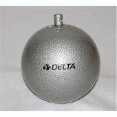 Delta 5 Kg Çekiç Ds 6055