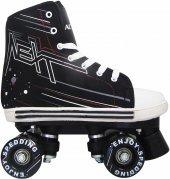 Action 37 Numara Roller Skate Siyah Paten Pw 172 Nr37