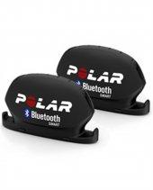 Polar Speed Cadance Bluetooth Hız Ve Kadans Sensörü