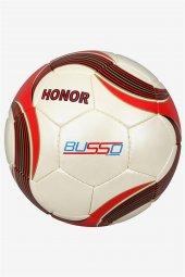 Busso Honor El Dikişli Futbol Topu