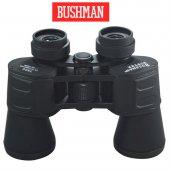 Bushman Hunter 7x50 Dürbün