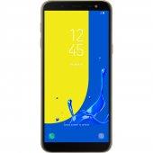 Samsung Galaxy J6 32gb Cep Telefonu