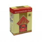 Mahmudo Çay