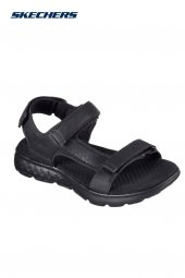Skechers On The Go 400 Sandalet 54265 Bbk