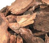 çam Kabuğu 3 Litre Doğal Ağaç Kabuğu Dekoratif Ağaç Kabuğu Doğal Çam Kabuğu