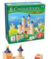 Castle Logix Akıl Ve Zeka Oyunu
