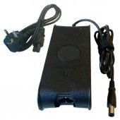 Dell İnspiron 3521 Adaptör Şarj 1. Kalite A++
