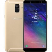 Samsung Galaxy A6 Plus 64gb (Samsung Türkiye Garantili)