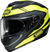 Shoei Gt Aır Swayer Kapalı Kask Tc 3