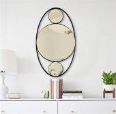 Soho Dresuar Ayna