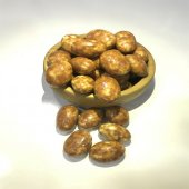 Bademli Draje Tramisu (Sütllü Çikolata) 500gr