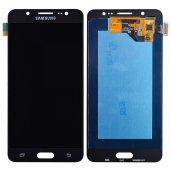 Samsung Galaxy J5 Prime Orjinal Lcd Ekran Dokunmatik