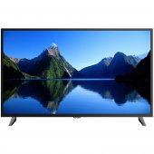 Sunny Sn40dal0938 102 Cm Smart, Wifi, Full Hd Uydu...