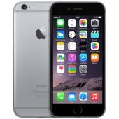 Apple İphone 6 32 Gb Space Gray Cep Telefonu