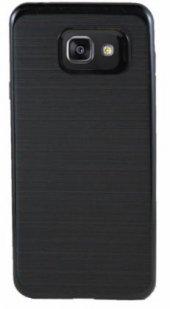 Samsung S7 Edge Ultra Dayanıklı Su Geçirmez Tpu+pc Telefon Kılıfı