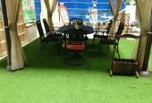 Sentetik Çim Halı 7 Mm 1x25 25m2 Yeşil Suni Çim Halı Çim Halılar Çim Halı Bahçe Çim Gibi Halı
