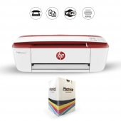Hp Deskjet Ink Advantage 3788 Fotokopi Tarayıcı Wi Fi Airprint Ya