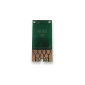 Epson 7013 7023 7033 Uyumlu Kırmızı Otoreset Chip Wp 4015 4095