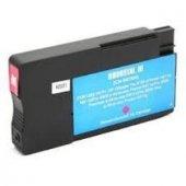 Bk Hp 951xl Uyumlu Kırmızı Kartuş Pro 8600 Plus Pro 251 Pro 2