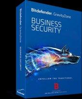 Bdefender Bitdefender Gravityzone Business Security 21 Kul. 1 Yıl 5949958009534