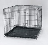 Dayang Köpek Kafesi 93x56.5x63.5