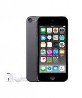 Apple İpod Touch 32gb 6,nesil Uzay Grisi