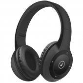 J1 Bluetooth 3d Wirelessli Stereo Kulaklık 40 Saat Kullanım