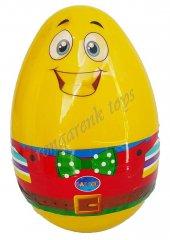 Kartoy Dev Sürpriz Yumurta 25 Cm