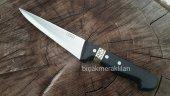 Taşçı Kesim Bıçağı Sivri 3mm 1no