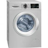 Profilo Cmg12sdtr A+++ 1200 Devir 9 Kg Çamaşır Makinası