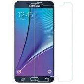 Samsung Galaxy Win İ8552 Temperli Kırılmaz Cam Ekran Koruyucu
