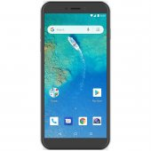 General Mobile Gm8 Go 16 Gb Space Gray Cep Telefon