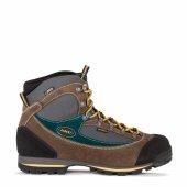 Aku İtalyan Trekker Lite Iı Gore Tex Erkek Ayakkabı A838257