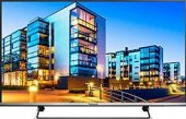 Panasonic Tx 49ds503e Led Tv Televizyon